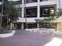 Davies Pacific Center.JPG